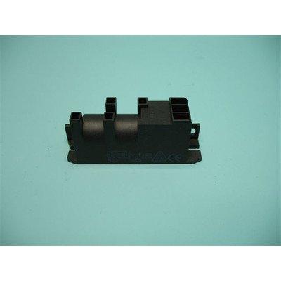 Generator zapalacza 4-polowy W08-4B (8016230)