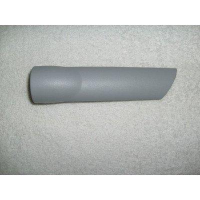 Ssawka szczelinowa Ø=35mm (4071365359)
