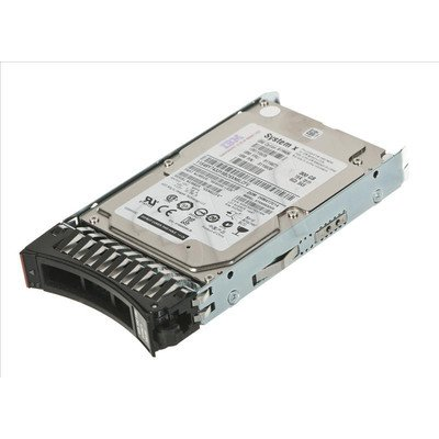 "Dysk HDD LENOVO Express 2,5"" 300GB SAS-2 15000obr/min Kieszeń hot-swap"