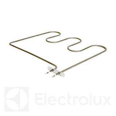 Grzałka do piekarnika 1000W Electrolux 3570038012