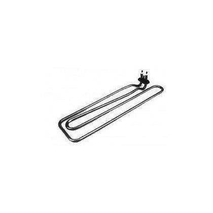 Grzałka zmywarki 1800/2150W (Smeg806890241) Whirlpool (481990500048)