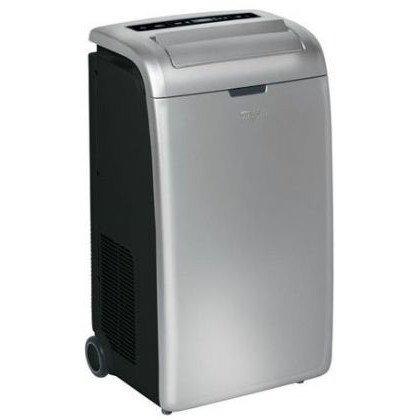 Klimatyzator WHIRLPOOL AMD 092/2 (484000000802)