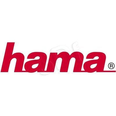 "Ramka cyfrowa Hama Polska SLIMLINE BASIC 10,0"" 4:3 Czarny"