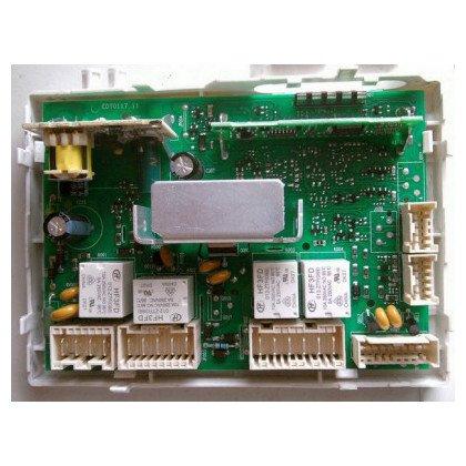 Moduł elektroniczny ARCADIA 9 WAYS (C00270972)