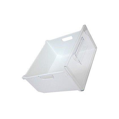 Szuflada zamrażarki (2003790256)