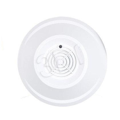 SATEL DG1 TCM Czujnik gazów usypiających wewnętrzny (oparów chloroformu) biały