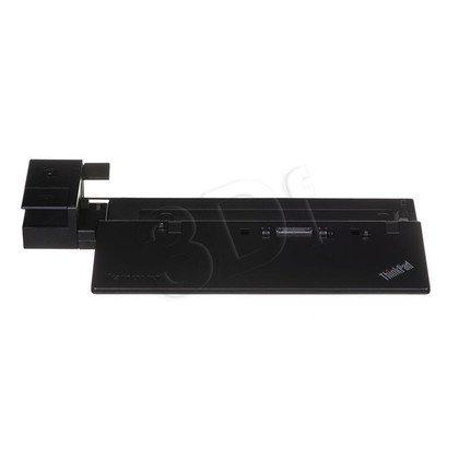 ThinkPad Basic Dock - 65W EU 40A00065EU