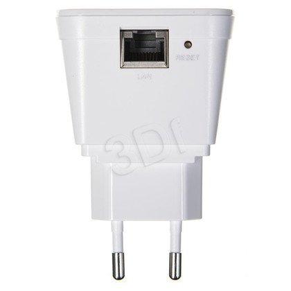 Actina P6805 wzmacniacz sygnalu Wi-Fi