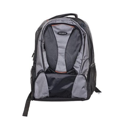 Lenovo Backpack YB600 888013567