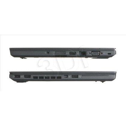 """LENOVO ThinkPad T450s i5-5300U 4GB 14"""" FHD 500+16GB HD5500 Win7P Win8.1P 20BW0003PB"""