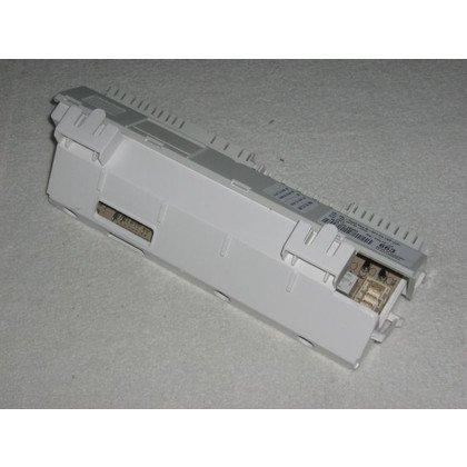 Moduł elektroniczny dolny Whhirlpool (481221479733)
