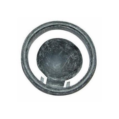 Zawór zwrotny pompy odpływowej do zmywarki Whirlpool (481228128364)