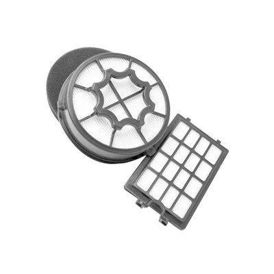 Filtr do odkurzacza EF112 (9001680231)