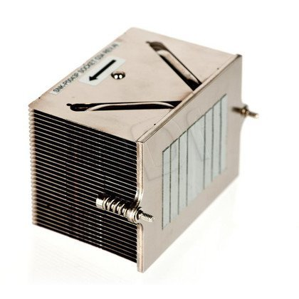 SUPERMICRO CPU COOLER PASSIVE SNK-P0043P
