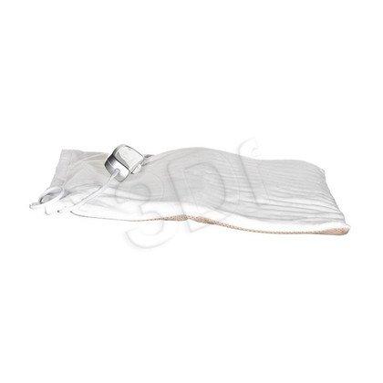 Poduszka elektryczna Medisana HP 625 61140 Oeko-Tex (46x35cm)