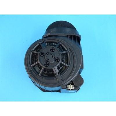 Silnik 230V AC 250W (519008)
