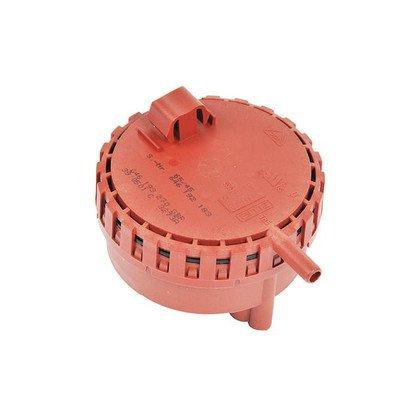 Przełącznik ciśnieniowy zmywarki (8996461921836)