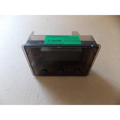 Programator Ts 1-p czer INVENSYS T120 X2 (8052029)