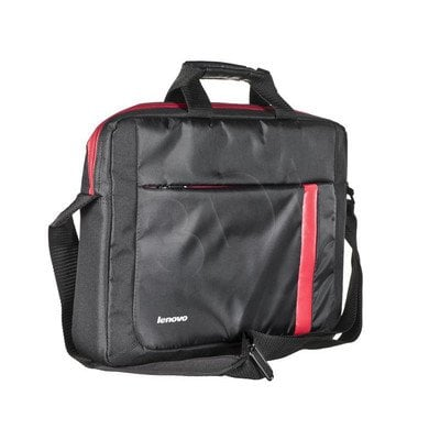 """Lenovo Toploader 15,6"""" T2050 Red 888013751"""
