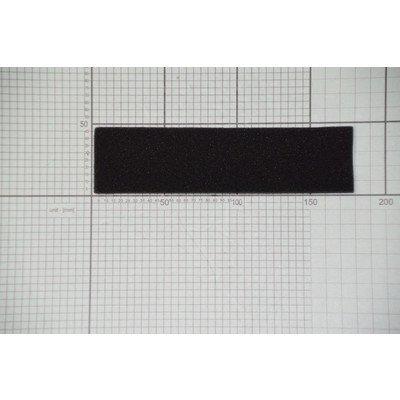 Filtr wlotowy - gąbka (1036074)