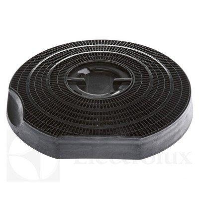 Filtr węglowy do okapu kuchennego typ 25 (9029793628)