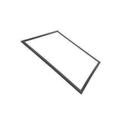 Uszczelka drzwi chłodziarki (960014983)