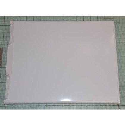 Drzwi zamrażarki biała (1033259)