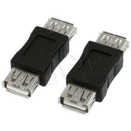 AKYGA ADAPTER USB AF / USB AF AK-AD-06