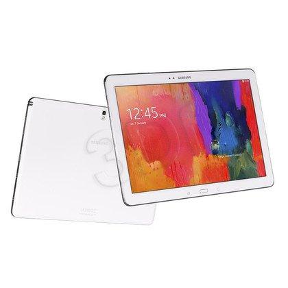 "Samsung Tablet Galaxy Note Pro P905( 12,2"" Wi-Fi, LTE 32GB Biały)"