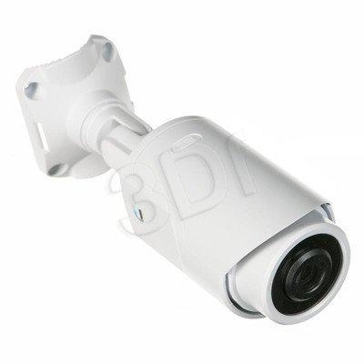 Kamera IP Ubiquiti UVC 3,6mm 1Mpix