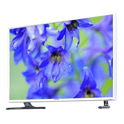 "TV 40"" LCD LED Samsung UE40H6410 (Tuner Cyfrowy 400Hz Smart TV Tryb 3D USB LAN,WiFi,Bluetooth)"