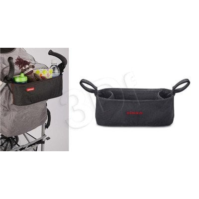 ORGANIZER DO WÓZKA DIONO BUGGY BUDDY 40395