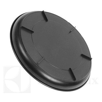 Okrągły talerz Crisper do kuchenki mikrofalowej (3157458005)