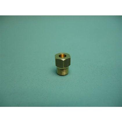 Dysza BSI-68531 UM 508 (GZ350-1,42) (8023661)