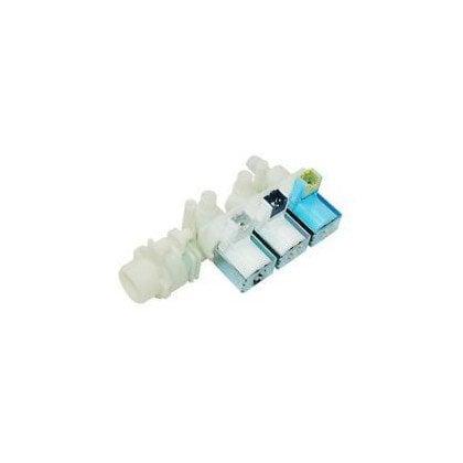 Elektrozawór potrójny 1 wejście, 3 wyjścia 7 L (C00087975)