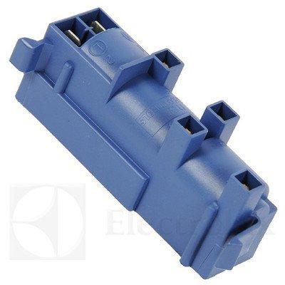 Generator impulsów do piekarnika (3572079030)