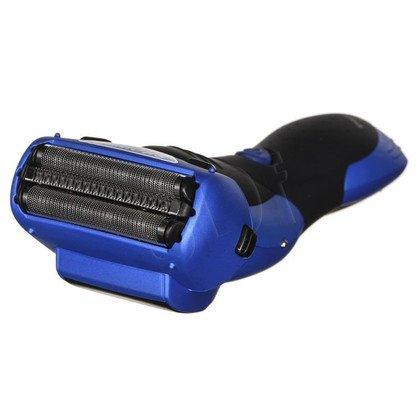 Golarka foliowa Panasonic ES-SL41-A Wet & Dry