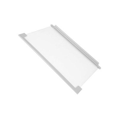 Półka szklana do chłodziarki (2251374407)