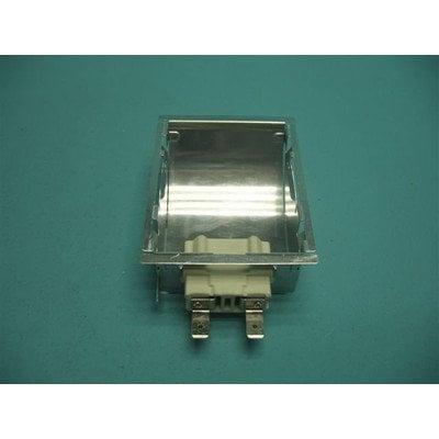 Korpus lampki oświetlenia prostokątnego V&S (8048563)