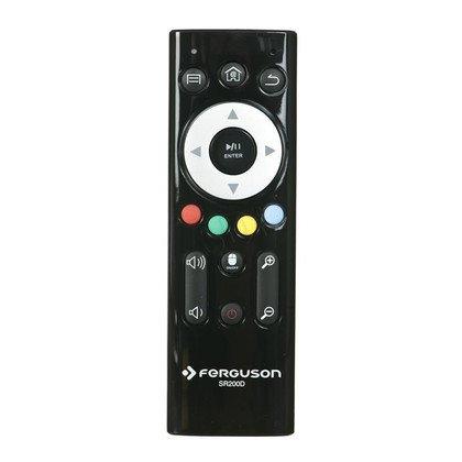 Ferguson FBOX Smart TV (Android 4.2.2)