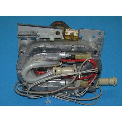 Generator pary kompletny (229896)