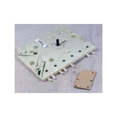 Elementy elektryczne do pralek r Moduł elektroniczny sterowania pralki (481221458276)