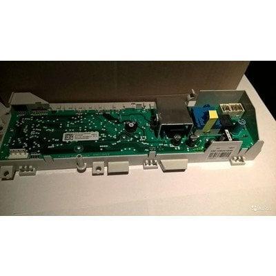 Nieskonfigurowany moduł elektroniczny do pralki Electrolux (1929105813)