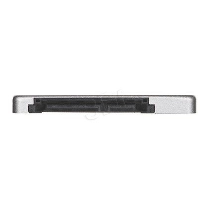 Dysk SSD TOSHIBA Q300 RG4 AIC 960GB SATA III HDTS796EZSTA