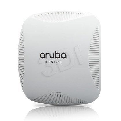 Aruba Access Point [AP-225]