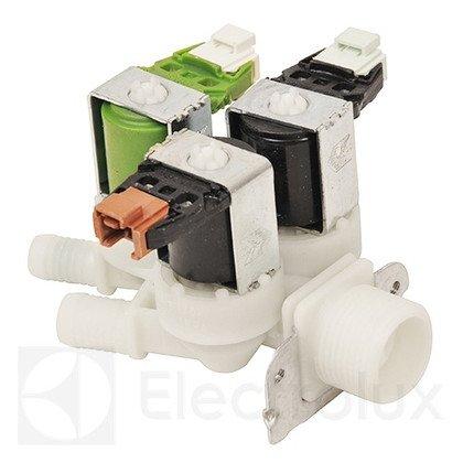 Elektrozawór pralki (50297094000)