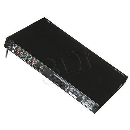 Odtwarzacz DVD FERGUSON stacjonarny D-580