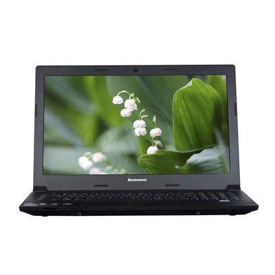 "LENOVO B51-80 i3-6100U 4GB 15,6"" FHD 1000+8GB HD 520 Win7P W10P Czarny 80LM001WPB 2Y"