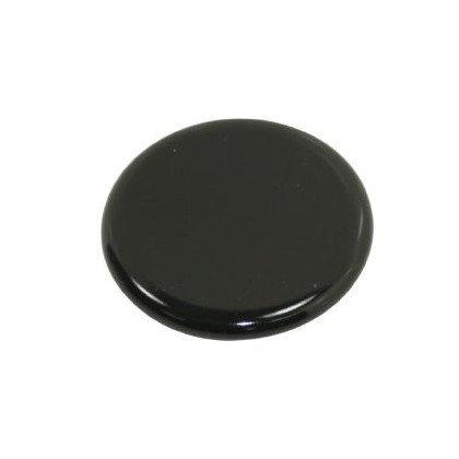 Nakrywka palnika małego Whirlpool (481236068851)