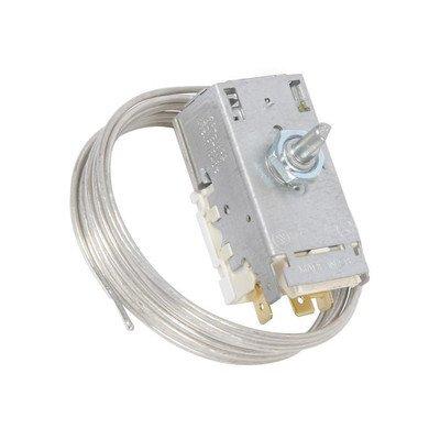 Termostat zamrażarki (2054710054)